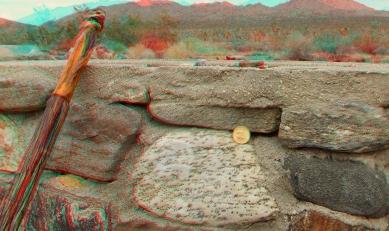 Samuelsons Rocks 20130830 3DA 1080p DSCF4984