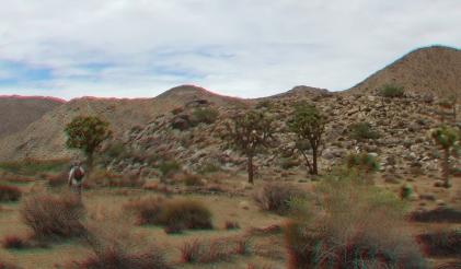 Samuelsons Rocks 20130830 3DA 1080p DSCF5054