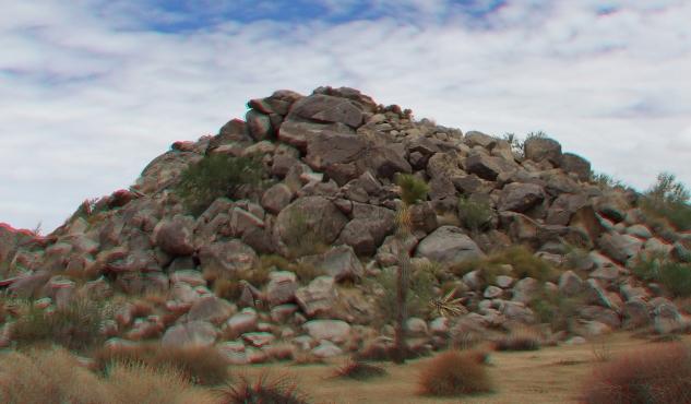 Samuelsons Rocks 20130830 3DA 1080p DSCF5064