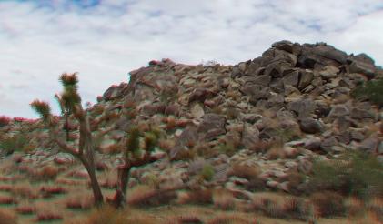 Samuelsons Rocks 20130830 3DA 1080p DSCF5077