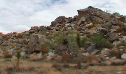 Samuelsons Rocks 20130830 3DA 1080p DSCF5083