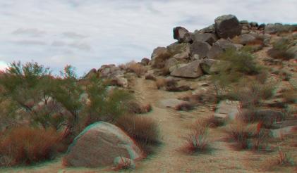 Samuelsons Rocks 20130830 3DA 1080p DSCF5090