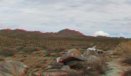 Samuelsons Rocks 20130830 3DA 1080p DSCF5100