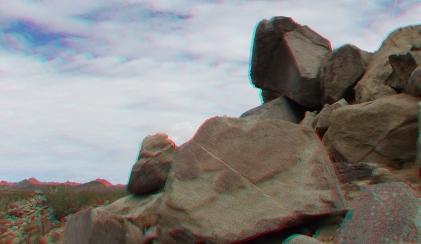 Samuelsons Rocks 20130830 3DA 1080p DSCF5103
