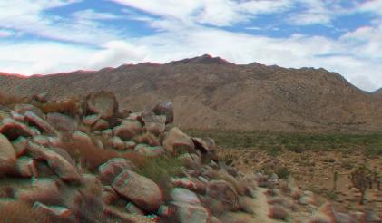 Samuelsons Rocks 20130830 3DA 1080p DSCF5116