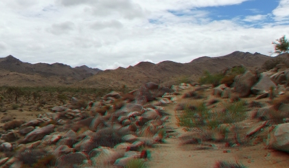 Samuelsons Rocks 20130830 3DA 1080p DSCF5123