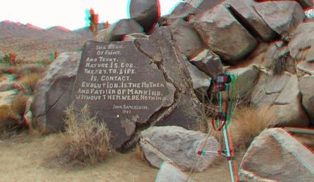 Samuelsons Rocks 20130830 3DA 1080p DSCF5139