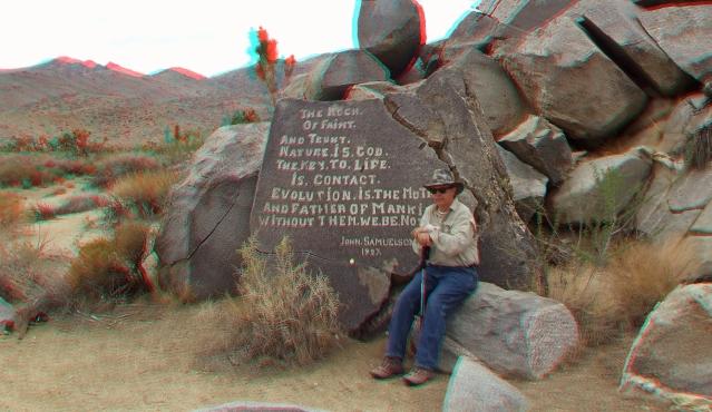 Samuelsons Rocks 20130830 3DA 1080p DSCF5147