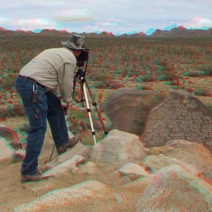 Samuelsons Rocks 20130830 3DA 1080p DSCF5148
