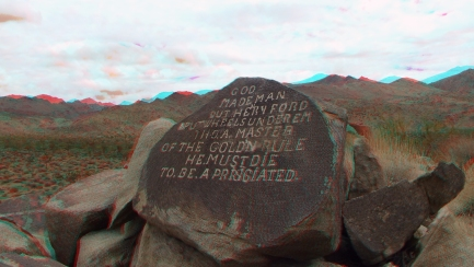 Samuelsons Rocks 20130830 3DA 1080p DSCF5149