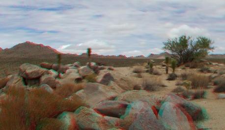 Samuelsons Rocks 20130830 3DA 1080p DSCF5166