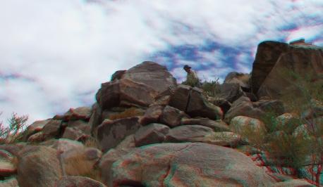 Samuelsons Rocks 20130830 3DA 1080p DSCF5168
