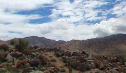 Samuelsons Rocks 20130830 3DA 1080p DSCF5185
