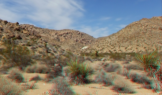 Johns Camp 20140324 3DA 1080p DSCF2997