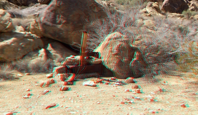 Johns Camp 20140324 3DA 1080p DSCF3022