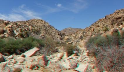 Johns Camp 20140324 3DA 1080p DSCF3064