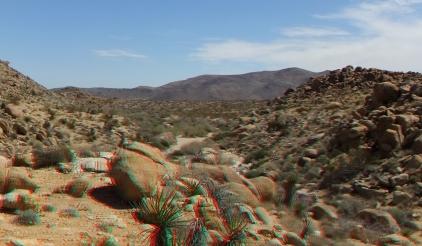 Johns Camp 20140324 3DA 1080p DSCF3080