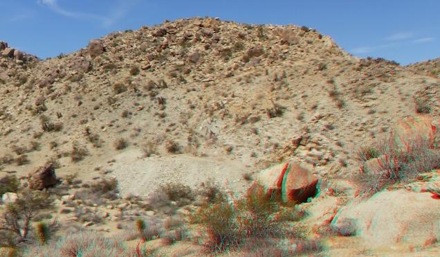 Johns Camp 20140324 3DA 1080p DSCF3099