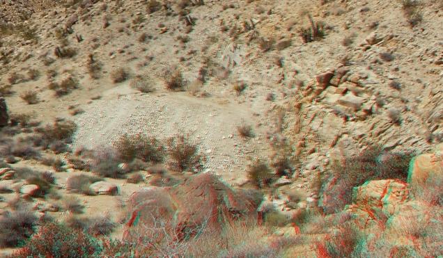 Johns Camp 20140324 3DA 1080p DSCF3124