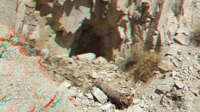 Johns Camp 20140324 3DA 1080p DSCF3130