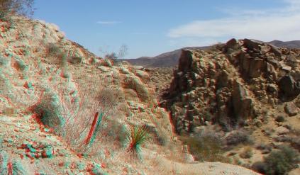 Johns Camp 20140324 3DA 1080p DSCF3131