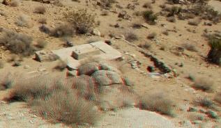 Johns Camp 20140324 3DA 1080p DSCF3145