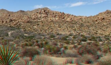 Loveland 20140324 3DA 1080p DSCF3203