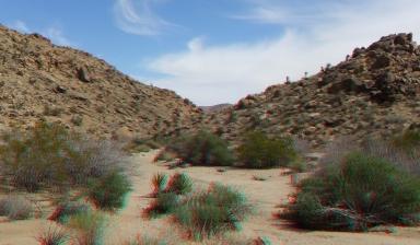 Loveland 20140324 3DA 1080p DSCF3211