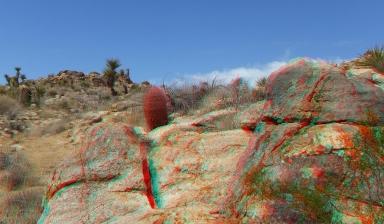 Loveland 20140324 3DA 1080p DSCF3213