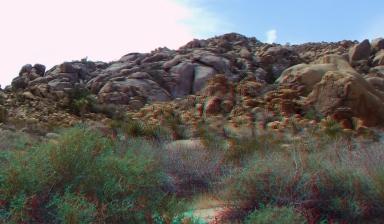 Loveland 20140324 3DA 1080p DSCF3231