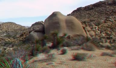 Loveland 20140324 3DA 1080p DSCF3241
