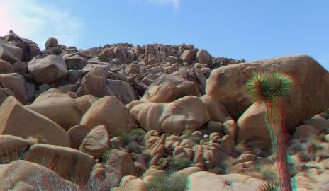Loveland 20140324 3DA 1080p DSCF3257