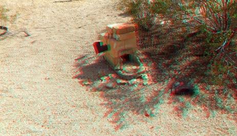 Loveland 20140324 3DA 1080p DSCF3268