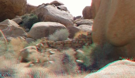 Loveland 20140324 3DA 1080p DSCF3269