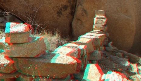 Loveland 20140324 3DA 1080p DSCF3272