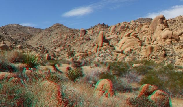 Loveland 20140324 3DA 1080p DSCF3278