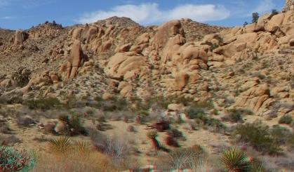 Loveland 20140324 3DA 1080p DSCF3285