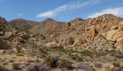 Loveland 20140324 3DA 1080p DSCF3290