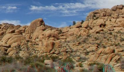 Loveland 20140324 3DA 1080p DSCF3302