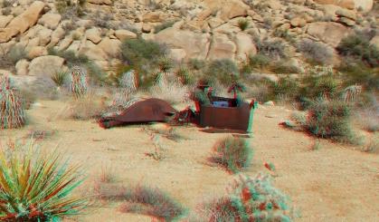 Loveland 20140324 3DA 1080p DSCF3312