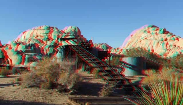 Wall Street Mill 20121105 3DA 1080p DSCF6212