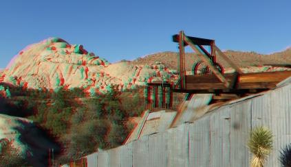 Wall Street Mill 20121105 3DA 1080p DSCF6218