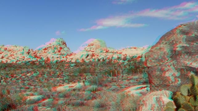 Wonderland Far East 20130830 3DA 1080p DSCF6072