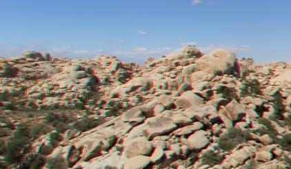 Wonderland Far East 20130830 3DA 1080p DSCF6112