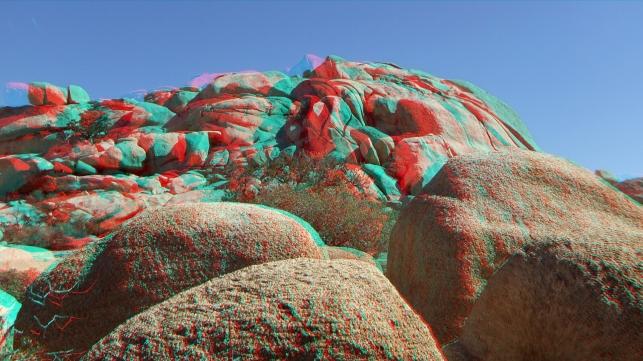 Cuddlebone Dome