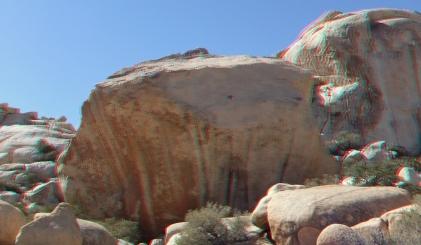 Wonderland Valley 20130222 3DA 1080p DSCF1574