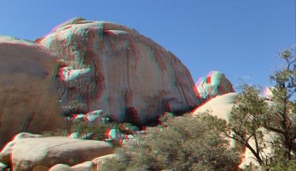 Wonderland Valley 20130222 3DA 1080p DSCF1575