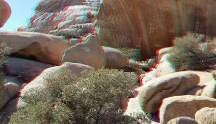 Wonderland Valley 20130222 3DA 1080p DSCF1577