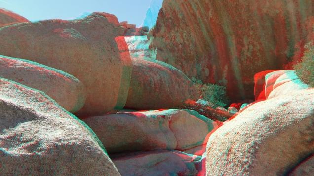 Wonderland Valley 20130222 3DA 1080p DSCF1584