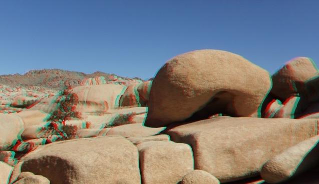 Wonderland Valley 20130222 3DA 1080p DSCF1596